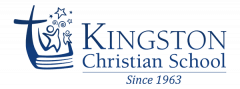 Kingston Christian School